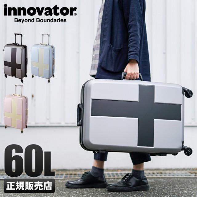 本日10〜15倍|イノベーター クロスペイント スー...