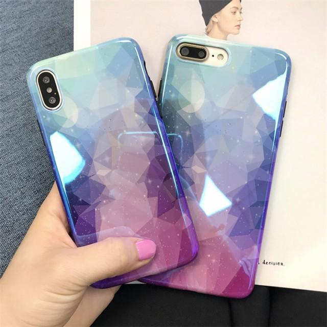 0661748f9f iPhoneXS ケース iPhone XS MAX iPhoneXR iPhoneX iPhone8 plus iPhone7 plus おしゃれ  カバー スマホケース かわいい おしゃれ