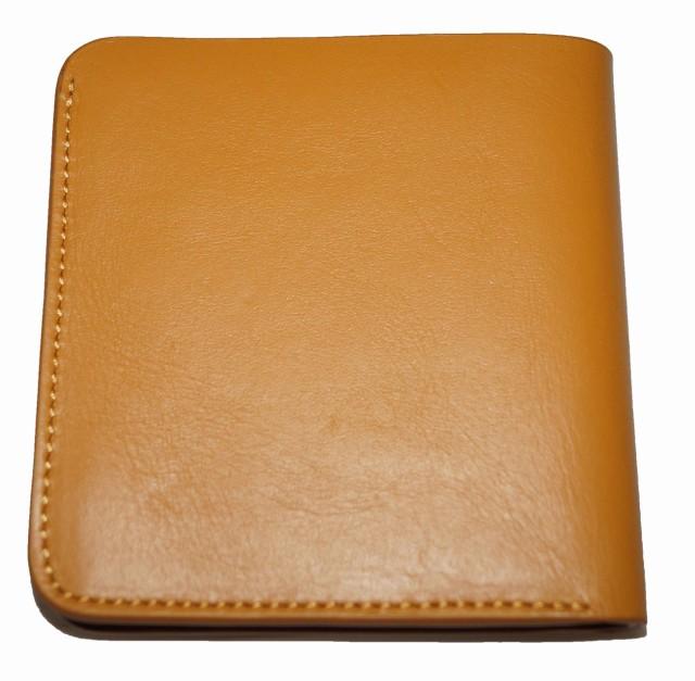 550c092fb803 コムサイズム COMME CA ISM 財布 2つ折り y 本革 レザー 黄色 イエロー 牛革 ウォレット