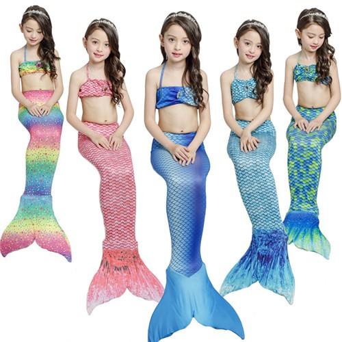 96c17c14ab86b コスプレ衣装 子供 人魚姫ワンピース キッズ コスチューム 水着 子供用ドレス 衣装 コス なりきりワンピース