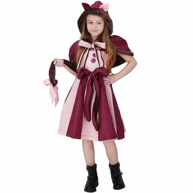 4e00d81394f0b ディズニープリンセス アナ雪 エルサ キッズ子ども お姫様 コスチューム エルサドレス 子供用ドレス キッズドレス なりきり