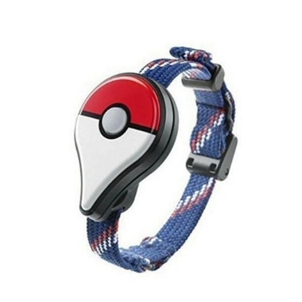 【時間限定8時間】Pokemon GO Plus ポケモンGO Plus 本体 ポケモン GO プラス ポケモンゴープラス 新品