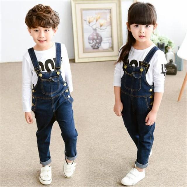 d0add47199e41  送料無料 韓国 子供服 ファッション 女の子 サロペット パンツ 男女兼用キッズ ズボン フォーマル