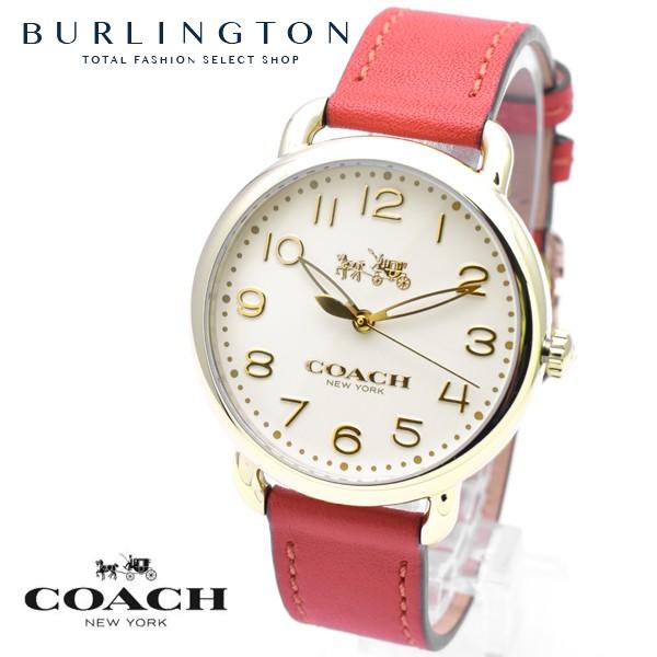 cc49aefd644f コーチ 腕時計 レディース COACH 時計 革ベルト かわいい 人気 ブランド 女性 ギフト プレゼント