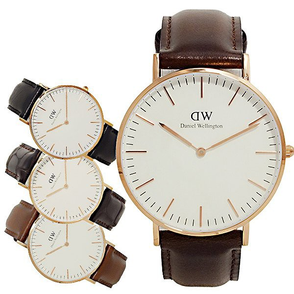 hot sale online 330db 25739 ダニエルウェリントン ブリストル 36メンズ レディース 腕時計 0511DW (DW00100039) 人気 ブランド 時計