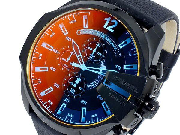 8b437cfa91 ディーゼル 腕時計 メンズ DIESEL 時計 偏光ガラス クロノグラフ 人気 ランキング ブランド おしゃれ 男性 ギフト プレゼント