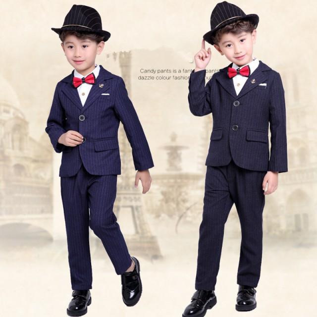 e340245a9e9ed 子供服 スーツ 男の子 フォーマル 3点セット 激安 子供 卒業式 スーツ フォーマルスーツ 子供