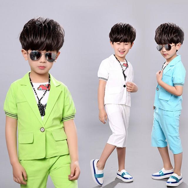 8688c88559fd0 子供服 スーツ 男の子 フォーマル 3点セット 激安 子供 卒業式 スーツ フォーマルスーツ 子供