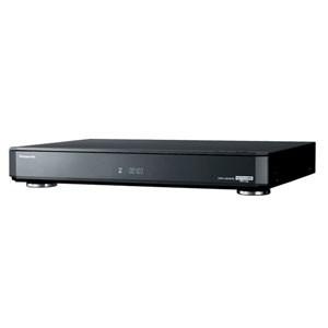 Panasonic/パナソニック 4TB HDD/7チューナー搭載 ブルーレイレコーダー DIGA ディーガ DMR-UX4030
