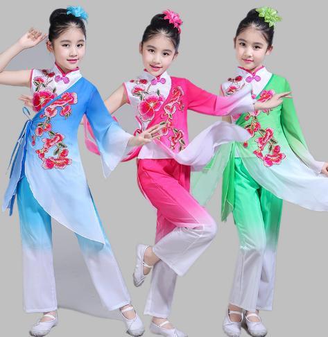 af5ac77ddc53c 2点送料無料 子供 女の子 演出服 キッズ ダンス衣装 学園祭文化祭 ダンス ...