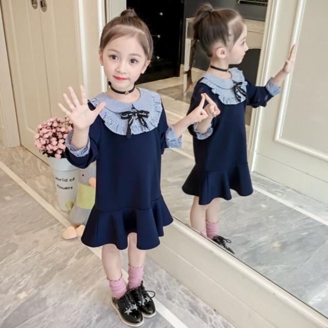 2f5ddaa5b1f96 子供服 女の子 ワンピース 子供 フォーマル ワンピース 子供 入学式 卒園式 卒服 入園