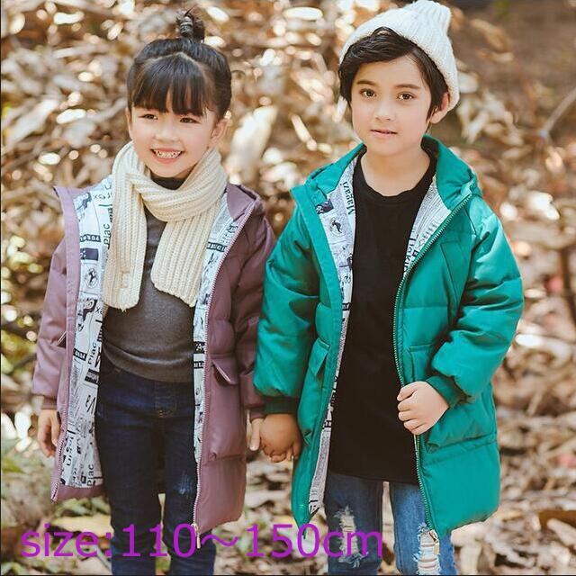 e1a359f2e57f5 子供服 女の子 男の子 ダウンジャケット ジャケット キッズコート 子供服 キッズ服 モッズコート アウター