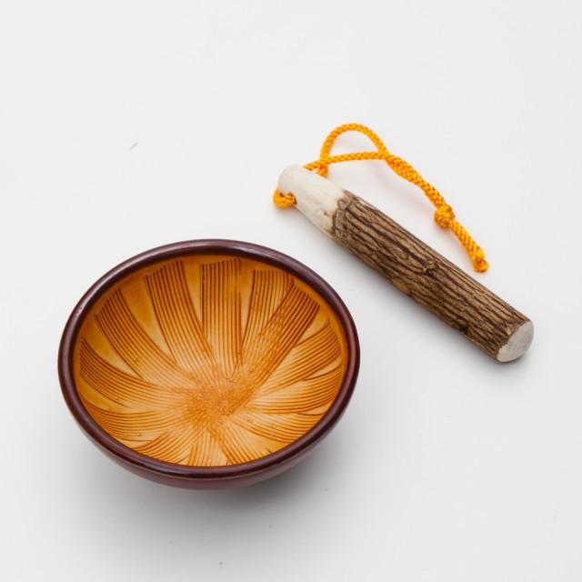 ごますりくん可愛いすり鉢セット에 대한 이미지 검색결과