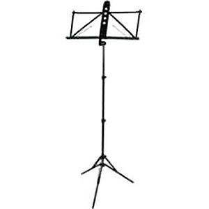 YAMAHA 譜面台 MS‐250ALS