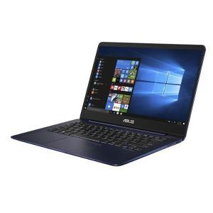 ASUS ASUS ZenBook UX430UA−8250 ロイヤルブルー