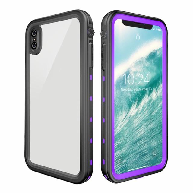 b66cf866cd スマホケース iphone xr ケース iphone xs 防水ケース iphone xs max 携帯防水ケース アイフォンx