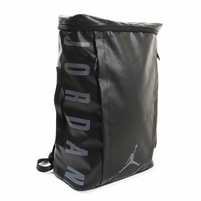 JORDAN JDNBAG GROUNDCONTROL 9A0047-023 (Men's、Lady's、Jr)
