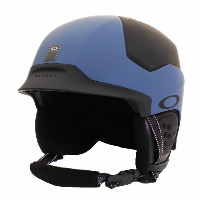 eb500d35aa オークリー(OAKLEY)MOD 5 99430-609 ヘルメット スキー スノーボード (Men s)