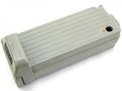 【回収再生】ホンダUB08  電動自転車バッテリーセル交換