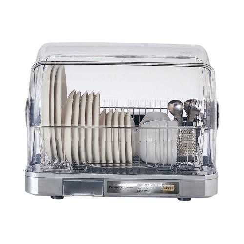 パナソニック 食器乾燥機 FD-S35T3-X ステンレス