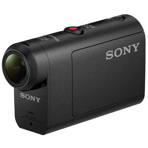 ソニー デジタルHDビデオカメラレコーダー HDR-AS...