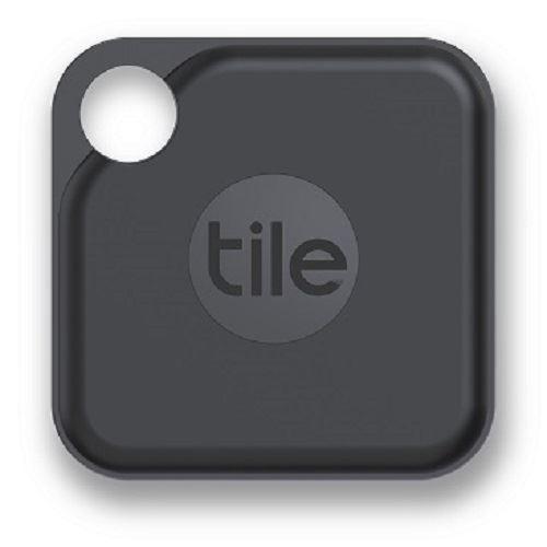 Tile RT-21001-AP PRO (2020) 電池交換版