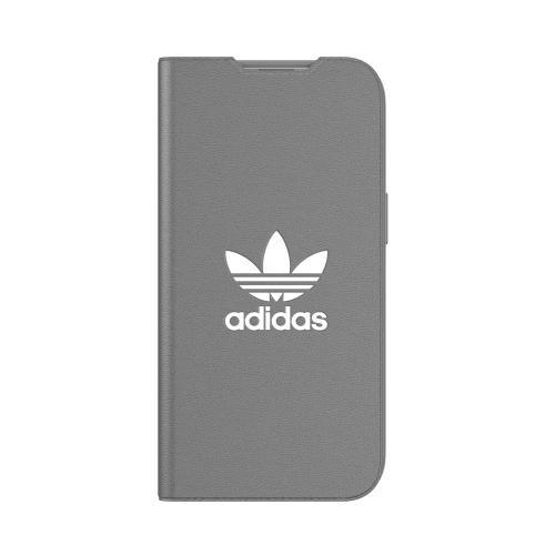 ADIDAS 47086 OR Booklet Case BASIC FW21 black/...