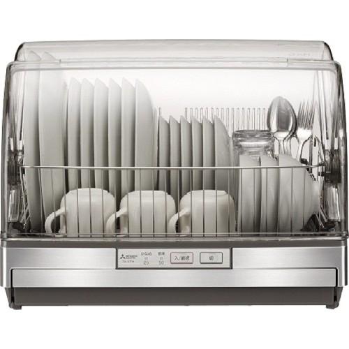 三菱電機  食器乾燥機 キッチンドライヤー TK-ST1...