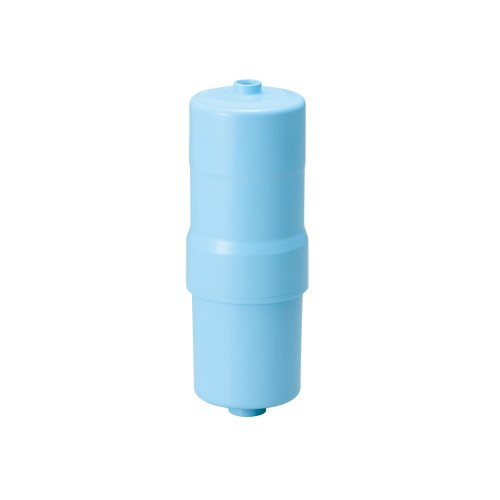 パナソニック 還元水素水生成器用カートリッジ 1...
