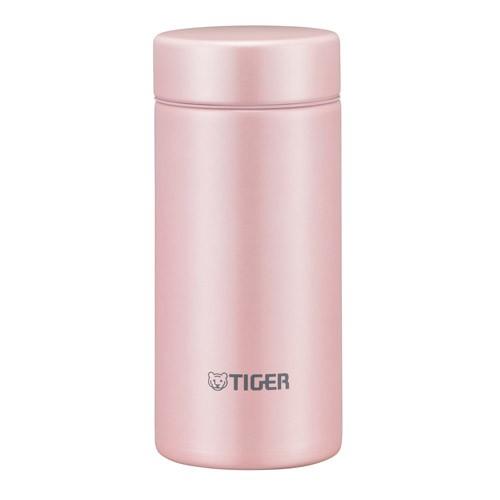 タイガー ステンレスミニボトル サハラマグ MMP-J...
