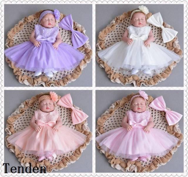 6f9f1cbdb93a3 新生児 セレモニードレス ベビードレス ワンピース 赤ちゃんドレス キッズ 出産祝い 子ども 結婚式 フォーマル 女の子
