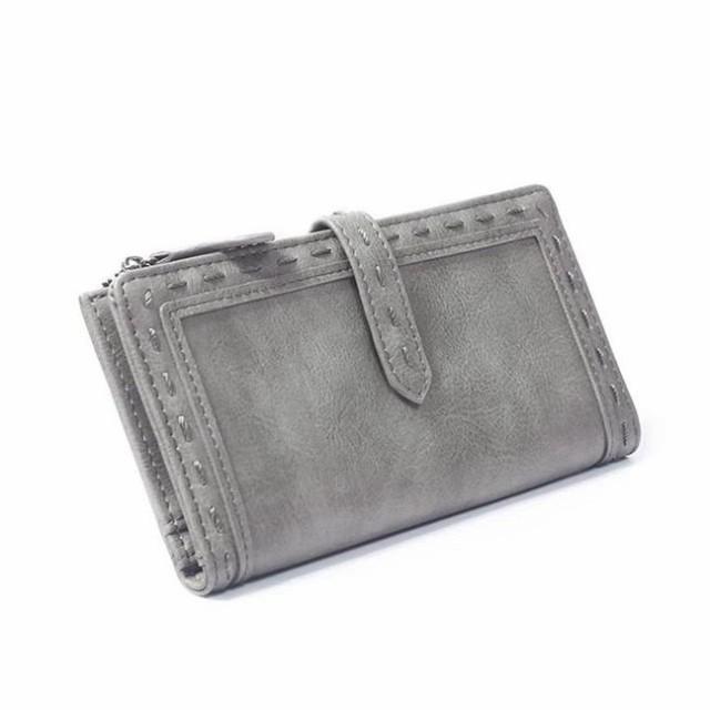 b84ecf1fe779 長財布 レディース 財布 春財布 かわいい 女性用 大人 大容量 運気 サイフ さいふ ギフト