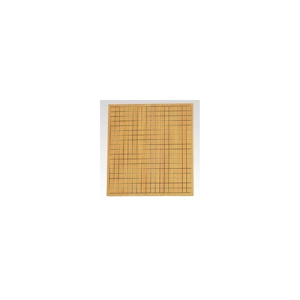 1318-CR-GO50 碁盤