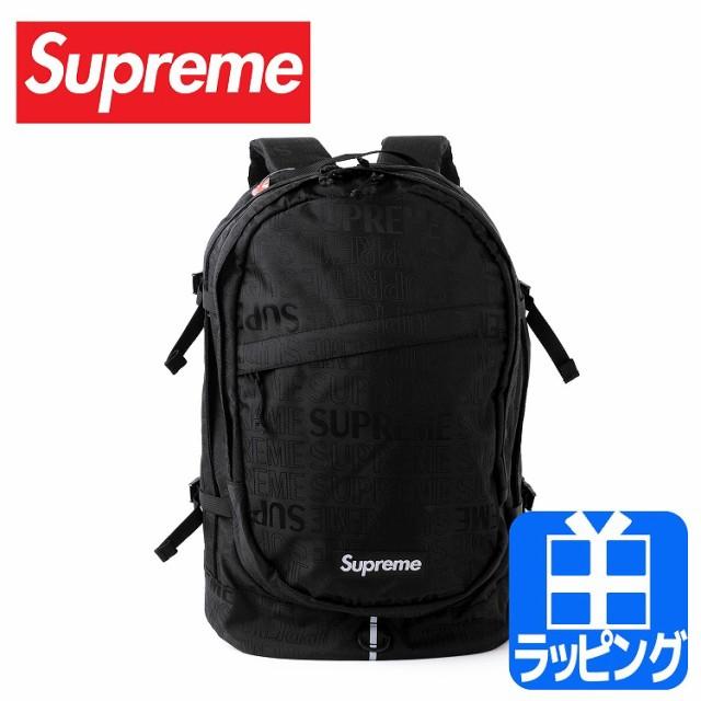 d7a2e518b8 シュプリーム Supreme バックパック 19SS ナイロン リュックサック リュック メンズ レディース ブランド バッグ