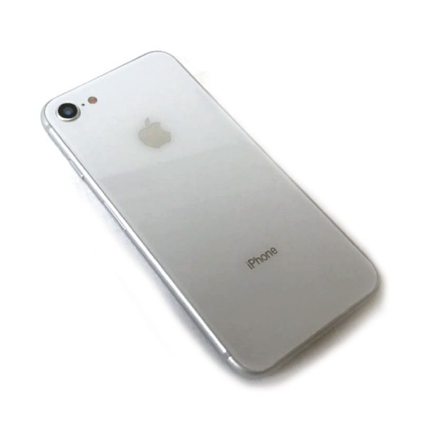 iphone8 アイフォン8 アイホン8 新機種 モックアップ 模型 撮影用 展示 ...
