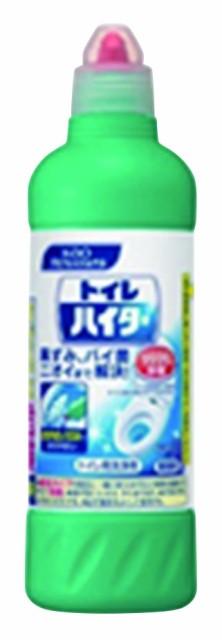 花王 トイレハイター 500ml
