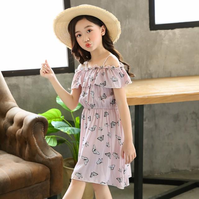 e4503cd94007b 子供 ワンピース キッズ 韓国子供服 子どもドレス 女の子 ピアノ 発表会 合唱団 七五三 キッズ