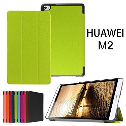Asng Docomo dtab Compact d-02H ケース Huawei M...