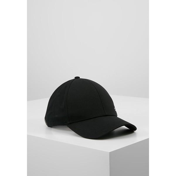 カルバンクライン レディース 帽子 アクセサリー ...