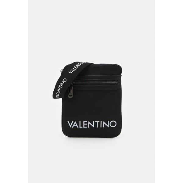 ヴァレンティノ メンズ ショルダーバッグ バッグ ...