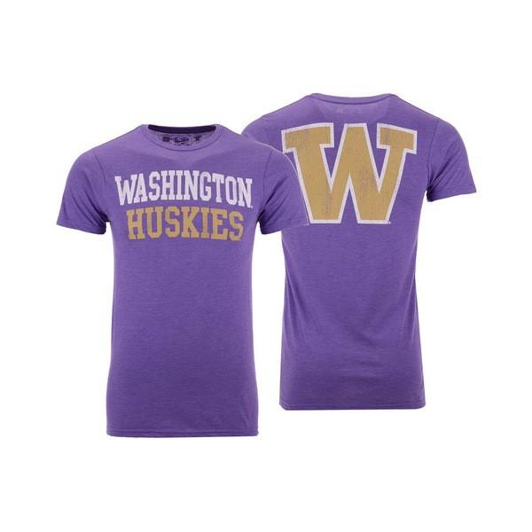 レトロブランド メンズ Tシャツ トップス Men's W...