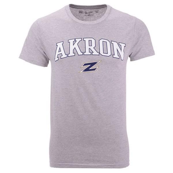 レトロブランド メンズ Tシャツ トップス Men's A...