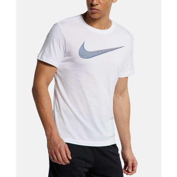 ナイキ メンズ Tシャツ トップス Men's Dri-FIT L...