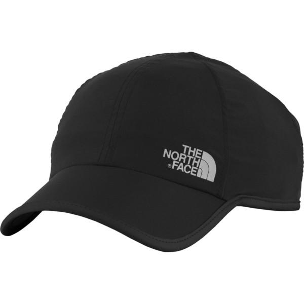 ノースフェイス メンズ 帽子 アクセサリー Breaka...