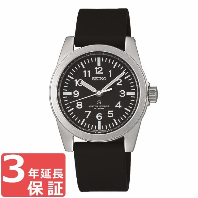 e512cc994b 【予約2019年4月19日発売】 セイコー SEIKO SUSデザイン復刻モデル