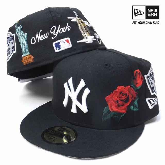 ニューエラ ベースボールキャップ メンズ 帽子 59...
