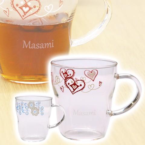 【名入れ ギフト プレゼント】マグカップ・コーヒ...