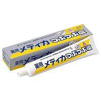 サンスター 薬用メディカ つぶつぶ塩 170G (1214-...