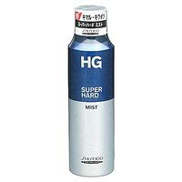 資生堂 HGスーパーハードミスト A150G (1405-05...