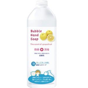 第一石鹸 薬用泡ハンドソープ 詰替 400ml